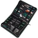 SATA/世达 电子工具组套 SATA-03760 27件 拉链包 销售单位:套