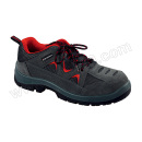 HONEYWELL/霍尼韦尔 TRIPPER系列低帮安全鞋 SP2010513 37码 绝缘 1双 销售单位:双