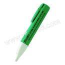 PROSKIT/宝工 非接触验电笔 NT-306 AC90-1000V 153mm 销售单位:支