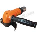 "REKMA/锐克马 4"" 气动角磨机 工业级 AT-7058R 13500RPM; 销售单位:把"