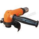 "REKMA/锐克马 5"" 气动角磨机 工业级 AT-7059R 12000RPM; 销售单位:把"