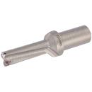 DEREK/德克 U钻-3倍径(WCMX刀片) KSD-C40-61-290-W  1支 销售单位:支