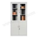 RUNTU/润途 大器械柜 Y-013 尺寸900×400×1850mm 1台 销售单位:台