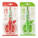 M&G/晨光 苹果印花剪刀ASS91486 销售单位:把