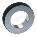 光滑环规 Φ47.2mm ±0.002 不代为第三方检测 销售单位:件
