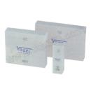 VOGEL/沃戈尔 单支陶瓷量块(0级) 36 020500 0级 / 5mm 不代为第三方检测 销售单位:个
