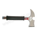 DONGAN/东安 消防腰斧 RYF285  1个 销售单位:个