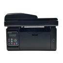 PANTUM/奔图 激光三合一打印机 M6559 黑白  A4 1台 销售单位:台