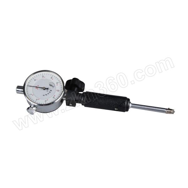 CHILON/成量 内径千分表 CH-NJQFB-6-10 6-10mm 0.001 不代为第三方检测 1只 销售单位:只