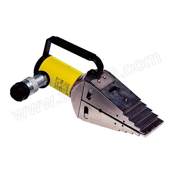 ENERPAC/恩派克 液压法兰分离器 FSH14  1个 销售单位:个