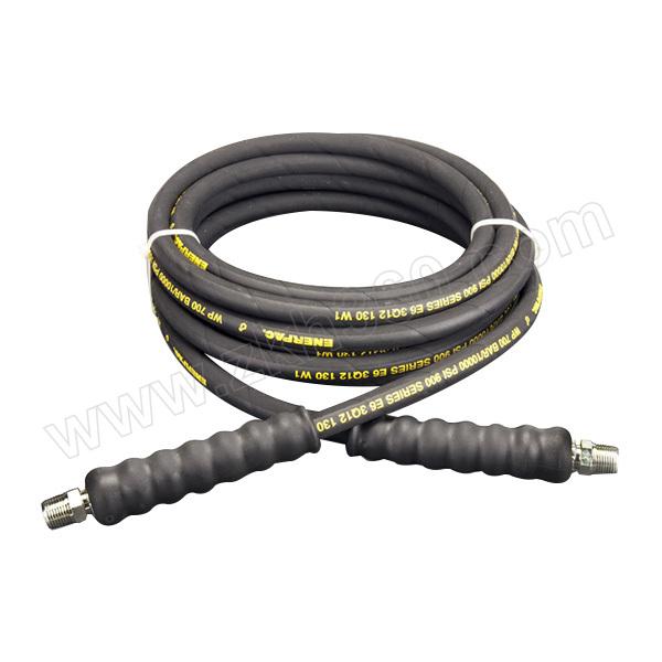 ENERPAC/恩派克 高压液压软管 H9220  1根 销售单位:根