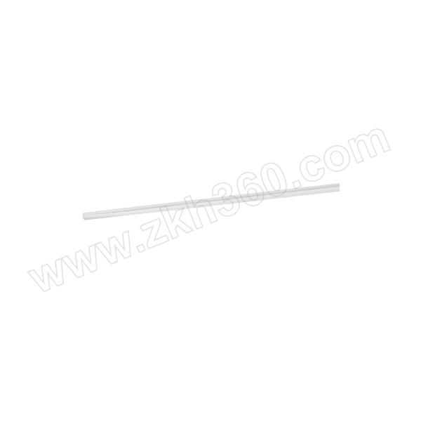 TIANBO/天玻 胖肚移液管 单标线吸量管(A级EX) 2mL 10个 1盒