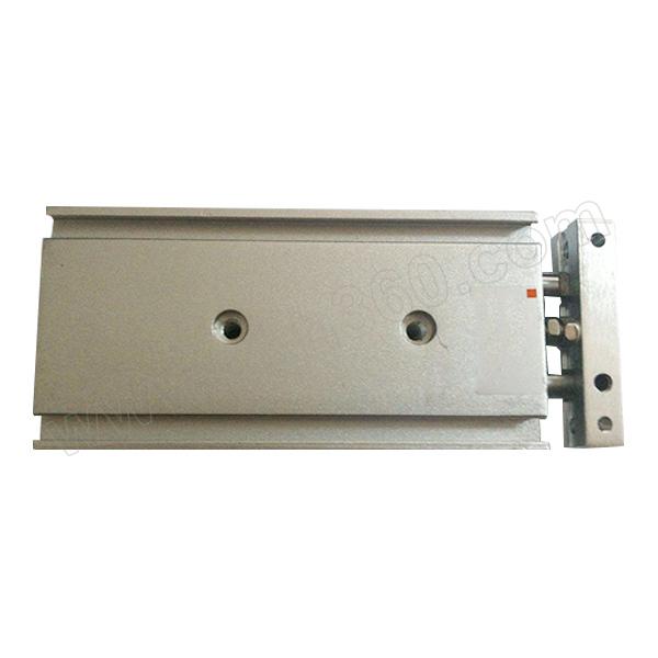 SMC CXSM系列双联气缸 CXSM32-10 缸径32mm 行程10mm 附磁石 1个