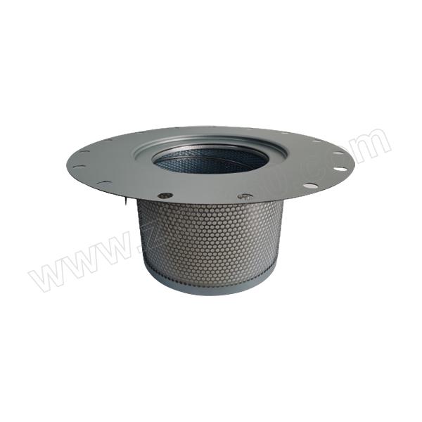 ZKH/震坤行 油分 ZKH/1614905600 1个