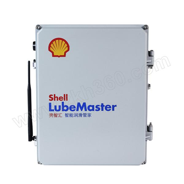 SHELL/壳牌 在线油液检测系统 油液在线检测系统-SLMS03-S2 1台