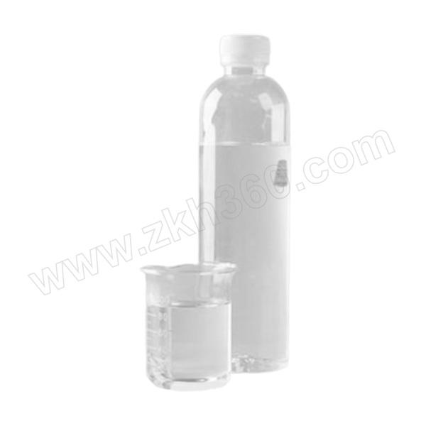 YITAI/伊泰 异构烷烃IP60 YNSOL-IP60-散水 1吨