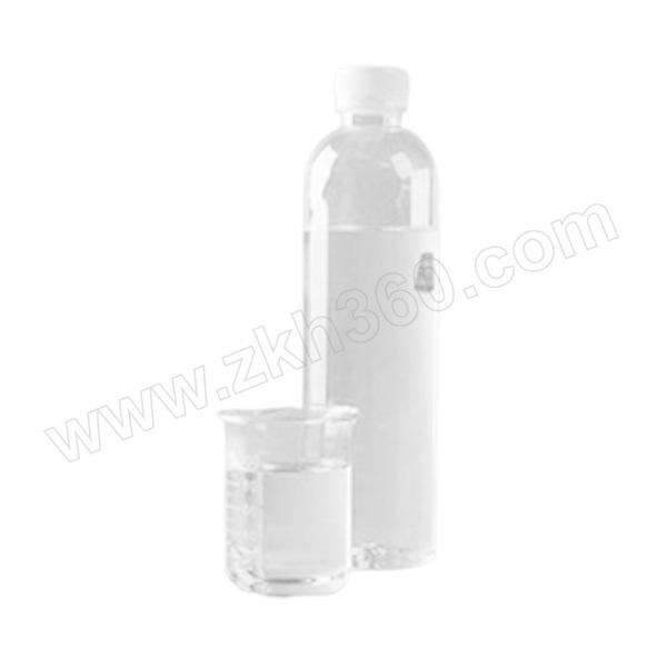 YITAI/伊泰 异构烷烃IP80 YNSOL-IP80-散水 1吨