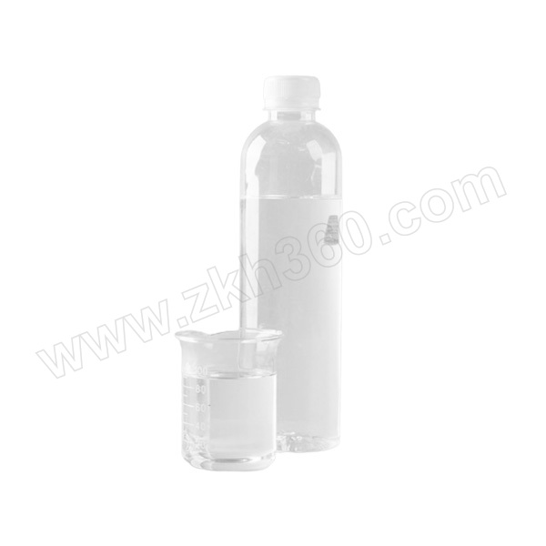 YITAI/伊泰 异构烷烃IP95 YNSOL-IP95-散水 1吨