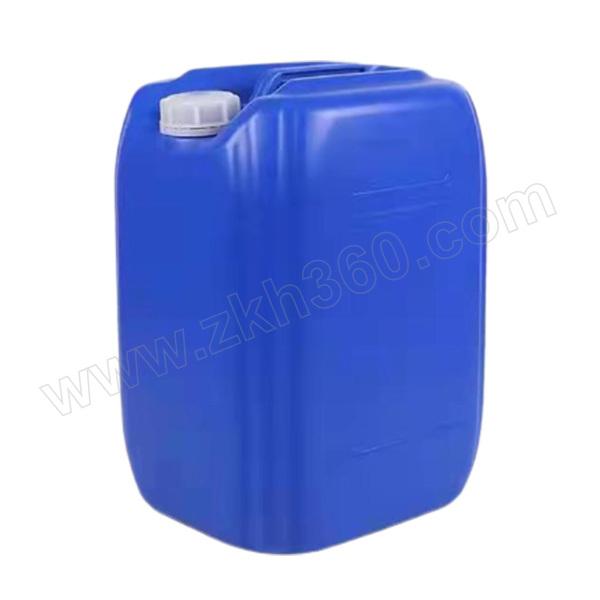 BRENNTAG/布伦泰格 37%甲醛溶液 甲醛 37% 25kg 1桶