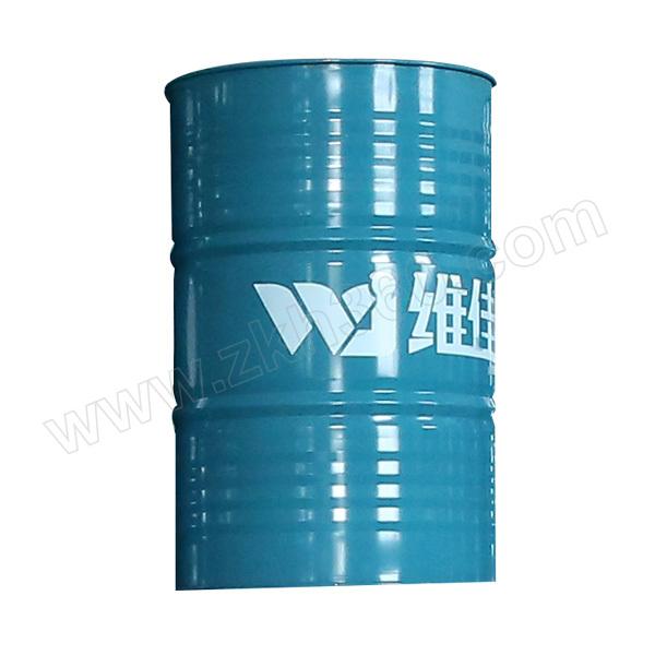 WJ/维佳 食品级白油 2# 170kg 1桶