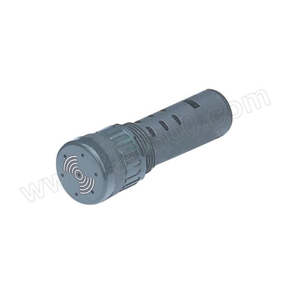 SCHNEIDER/施耐德电气 蜂鸣器 XB2-BSBC 1套