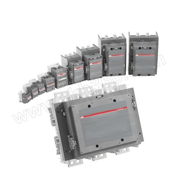ABB 交流接触器附件-浪涌抑制模块 RC-EH800/600*220-600V 1个