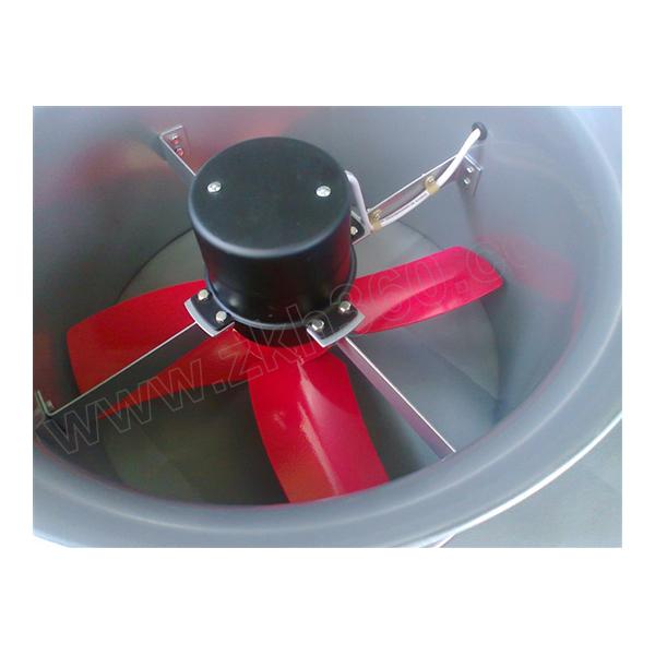 DETON/德通 圆筒形工业换气扇 TAD50-4/220V 500MM 1台