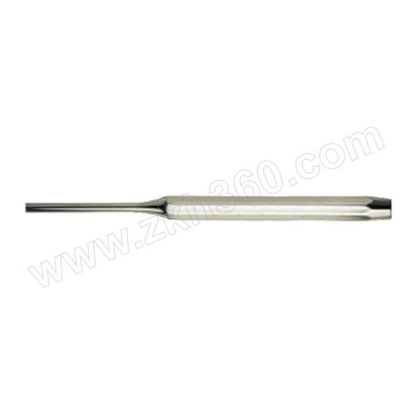SATA/世达 销冲 SATA-90772 3×150mm 杆9.5 1支
