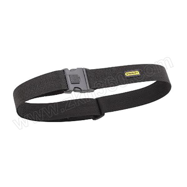 STANLEY/史丹利 工具包腰带 96-258-23 12.5×50mm 1个