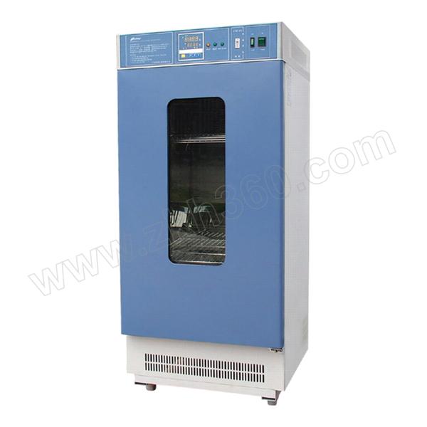 YIHENG/一恒 鼓风干燥箱 LRH-250F 1台
