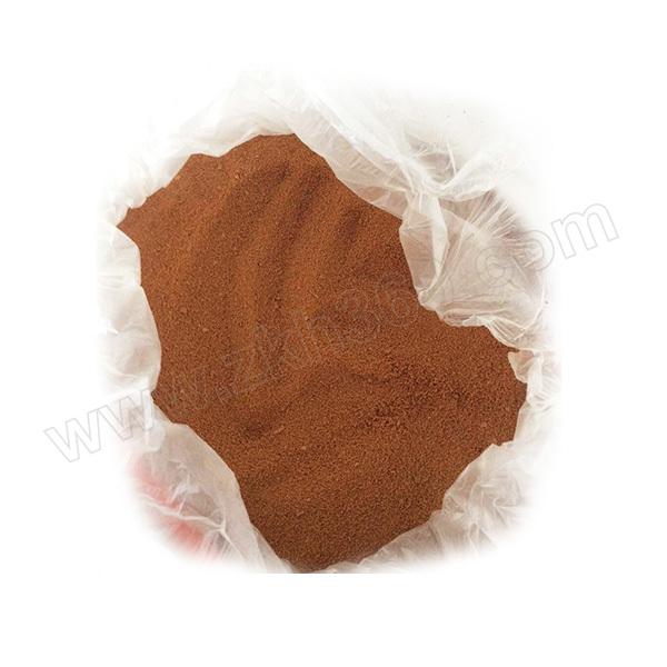 XINQI/新奇 高效聚合氯化铝 聚合度28% 巩义原厂英文包装 CAS号1327-41-9 25kg 1袋