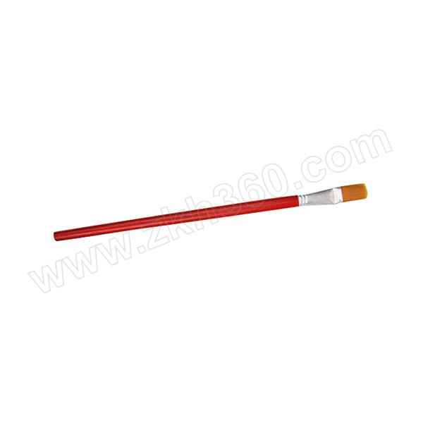 GENERAL/通用 油画笔 油画笔1# 1# 1把