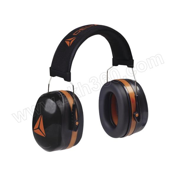 DELTA/代尔塔 F1马尼库尔耳罩 103016 SNR32dB 1副
