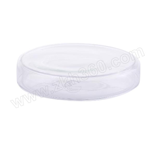 SHHWY/上海五一 培养皿 B-001503 90mm 1个