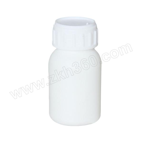 LEIGU/垒固 氟化瓶 S-001002 250mL 防盗盖 1个