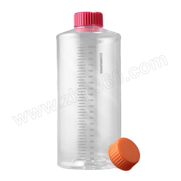 CORNING/康宁 滚瓶 430849 2个×20包 1箱