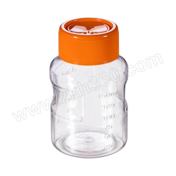 CORNING/康宁 储液瓶 431175 2个×12包 1箱