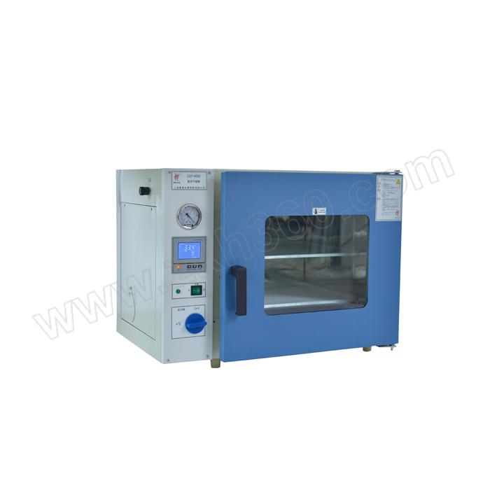 HT/慧泰 真空干燥箱 DZF-6050 650W外加热 1台