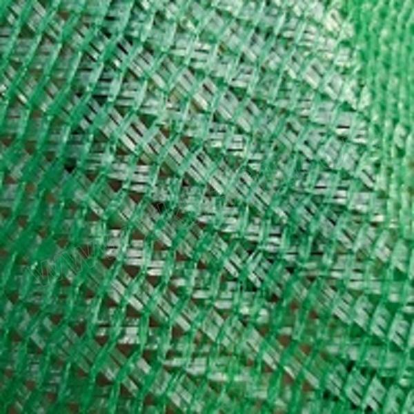 HENGSHUN/恒顺 6针防尘网 8×30m 1卷